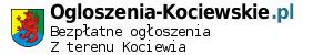 www.ogloszenia-kociewskie.pl