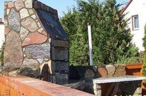 Budownictwo Z Kamienia łupanego,kamień Polny , Kamieniarstwo , Brukarstwo ,grille  4