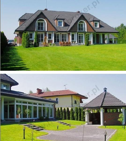 to jest ten dom