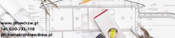Pracownia Architektoniczna Skarszewy, Projektowanie Wnętrz Skarszewy, Aranżacje Wnętrz Skarszewy